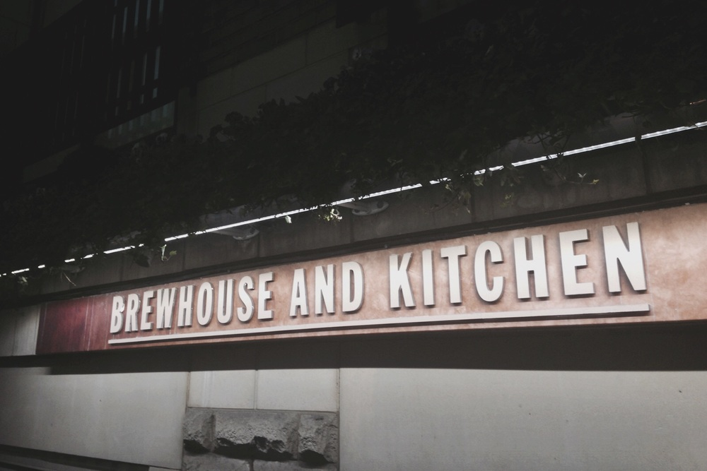 Brewhouse%2BKitchen%2BIslington%2B4.jpg