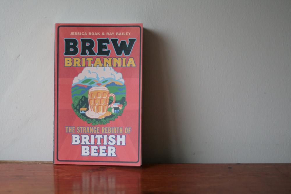 brew+britannia+1.jpg