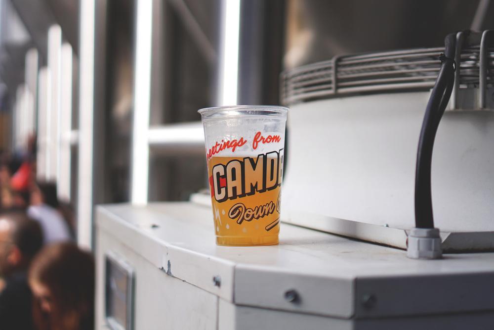Camden Town Brewery.jpg