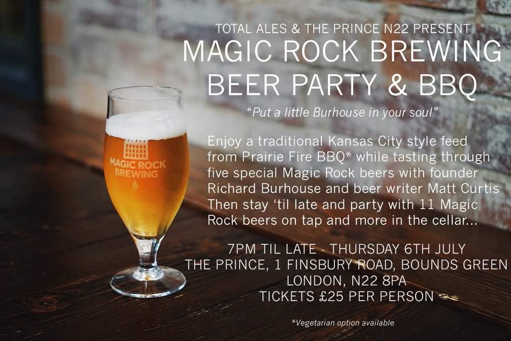 Magic Rock Brewery Poster.jpg