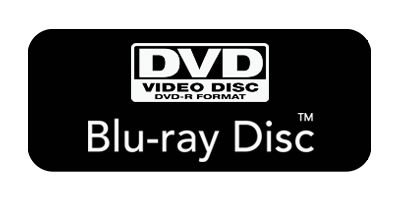 Buy the Blu-Ray or DVD!