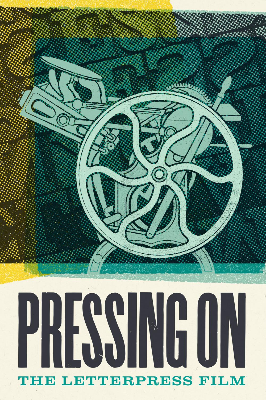 PressingOnTheLetterpressFilm-Poster