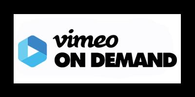 Vimeo_400X200B.png