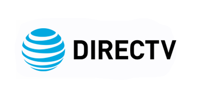 DirectTV_400X200.png