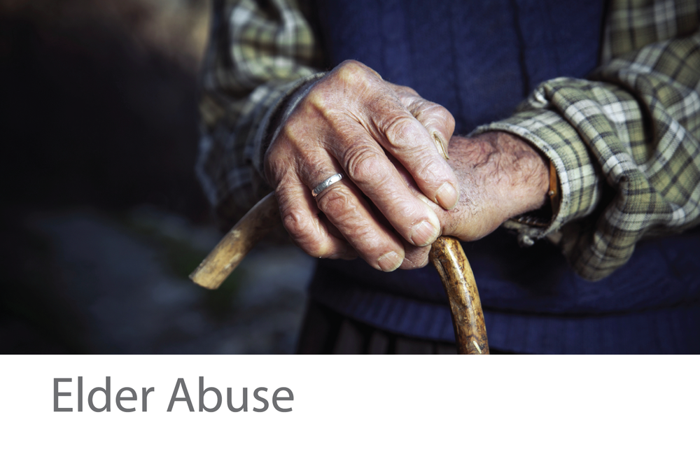 elder-abuse-with-title.png