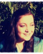 Sarah+Bio+Pic+Web.png