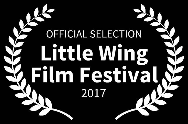 Delighted to announce that we'll be screening as part of the Little Wing Film Festival in London this September!  #filmfestival #independent #british #london #film #comedy #female #scouts #lincolnshire #henandchickens #littlewing