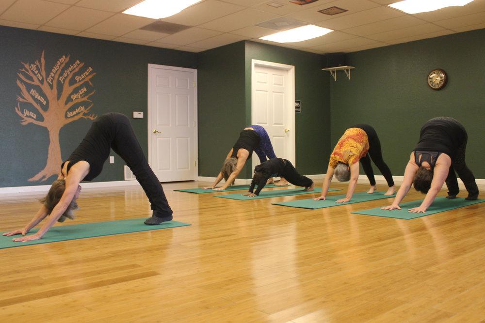 yoga18.jpg