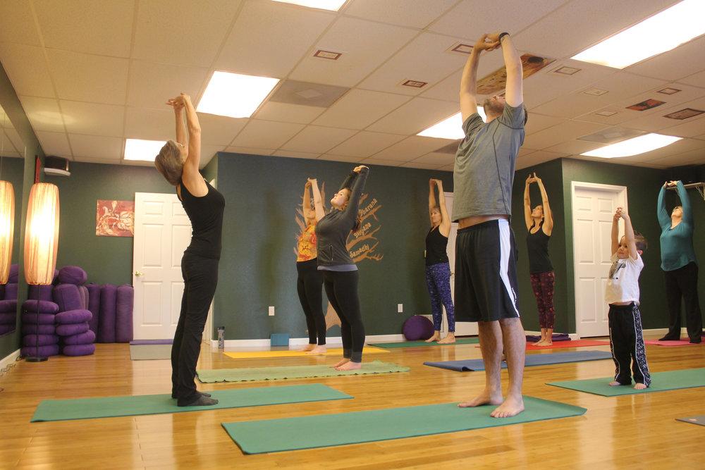 yoga10.jpg