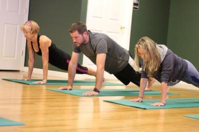 yoga19.jpg