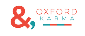 Check out our review from the Oxford Karma