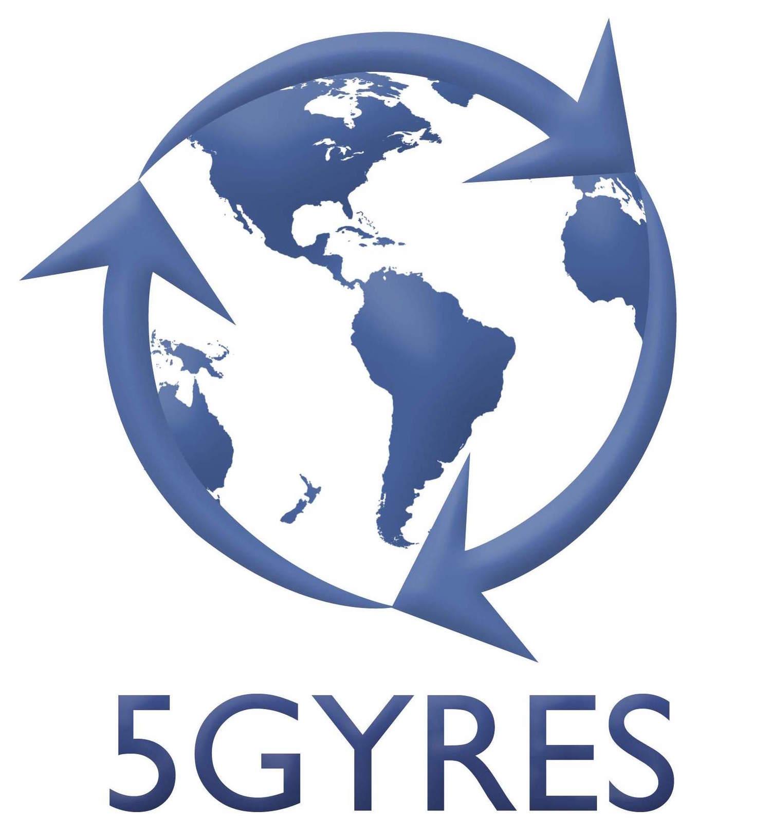 5Gyres.org