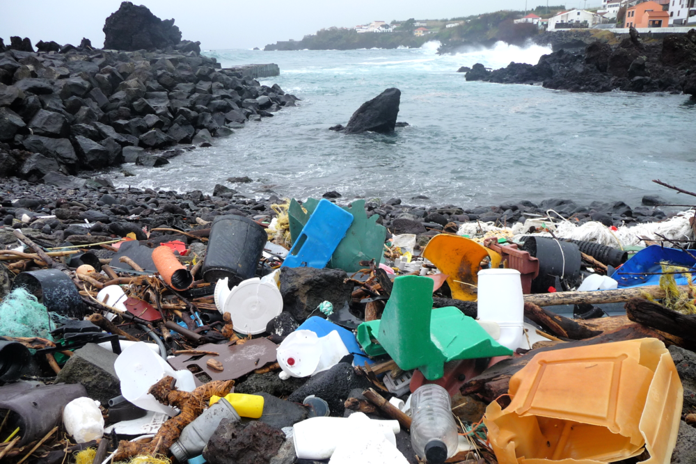 trash-beach-5-gyres
