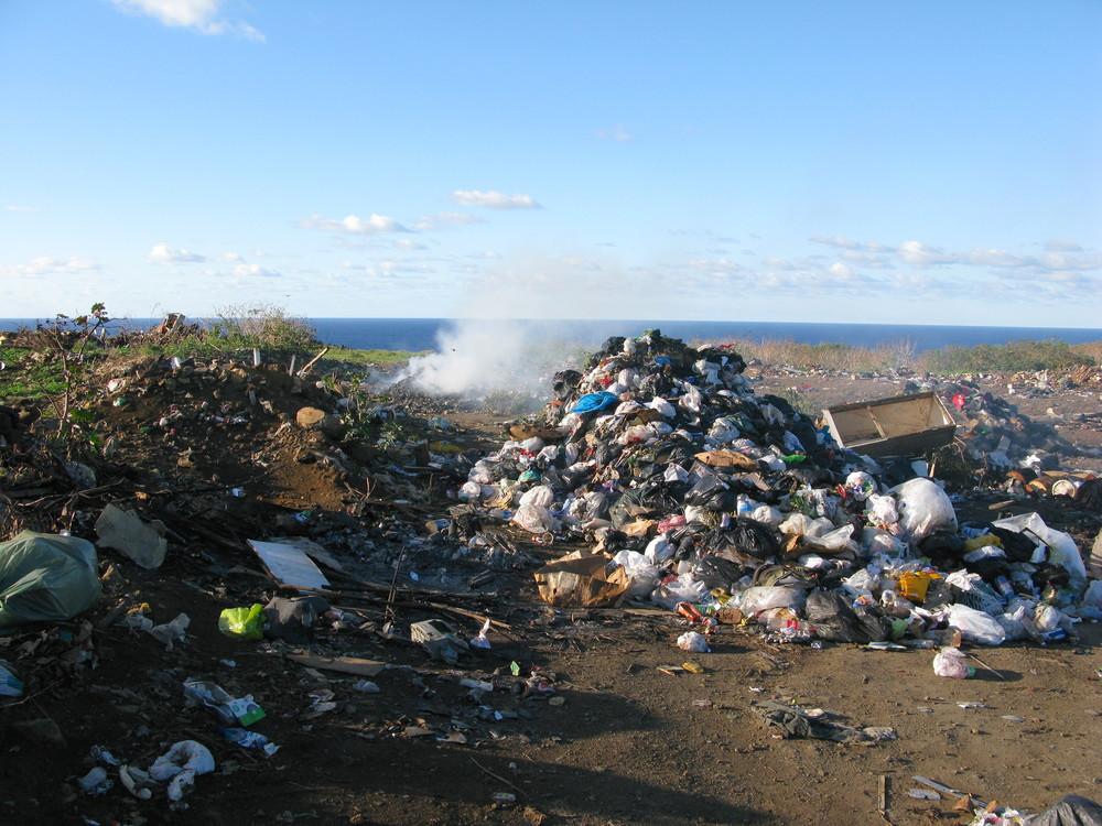 3.5gyres-ocean-plastic.jpg