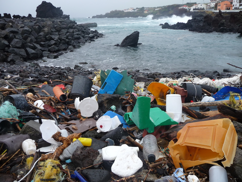 6.5gryes-plastic-Beach-in-Azores.JPG