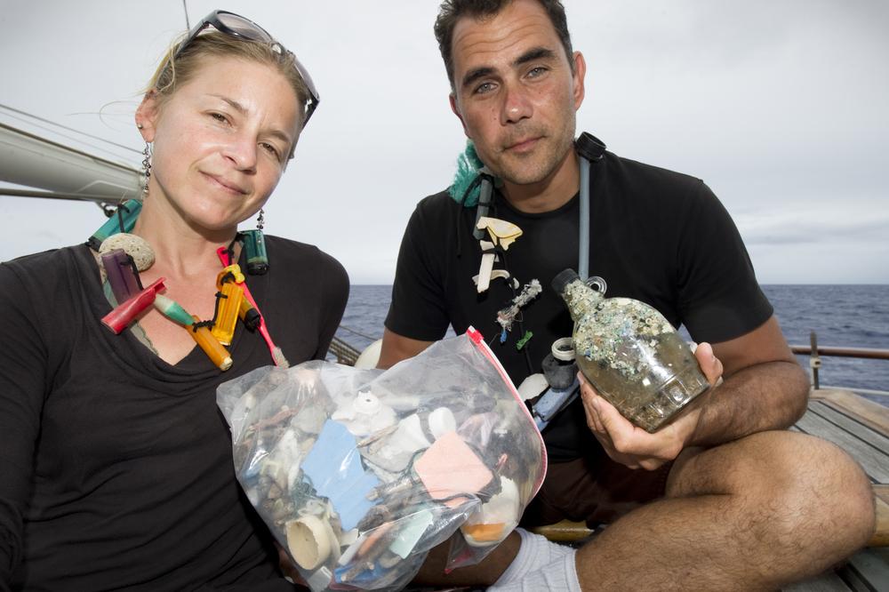 5-gyres-Anna-Marcus-ocean-plastic.jpg
