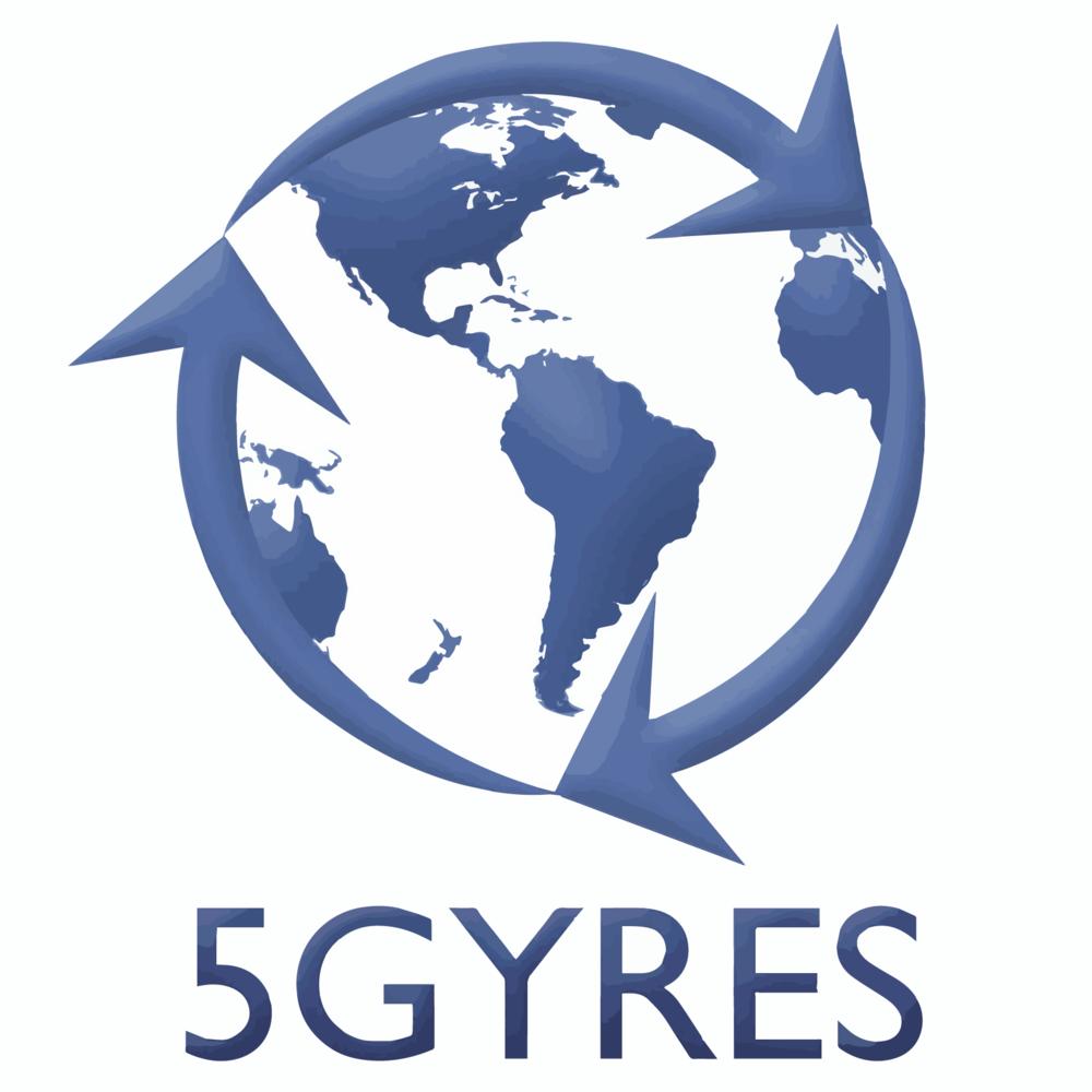5-Gyres-Logo_vector.png