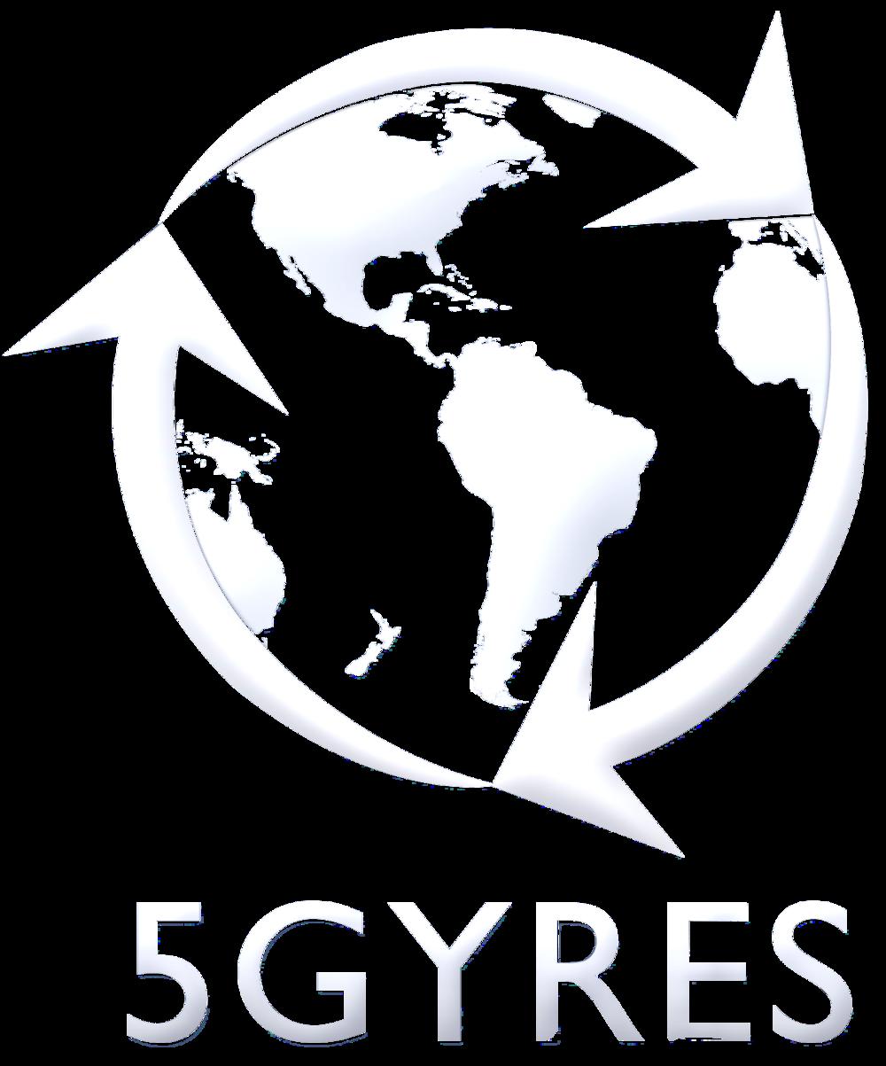 5 GYRES LOGO-WHITE.png
