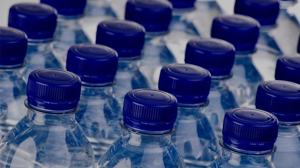 plastic bottlesjpg Plastic Bottles u2014 5Gyresorg
