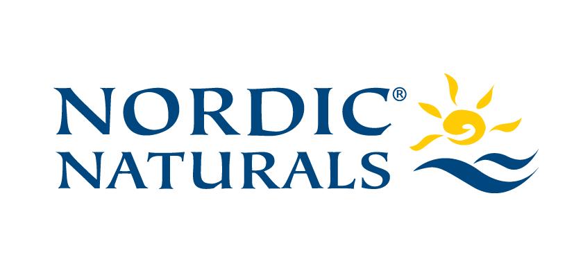 logo-nordic.png