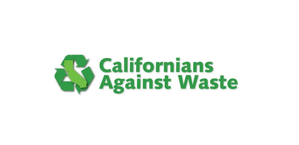 logo-calagainstwaster.png