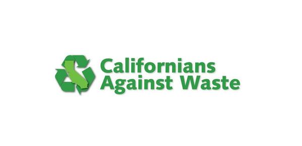 logo-calagainstwaster.png