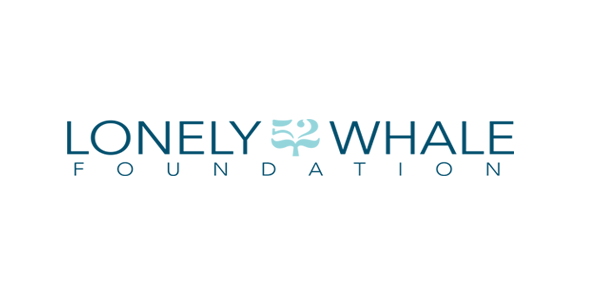 logo-lonelywhale.png