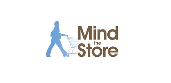 logo-mindthestore.png