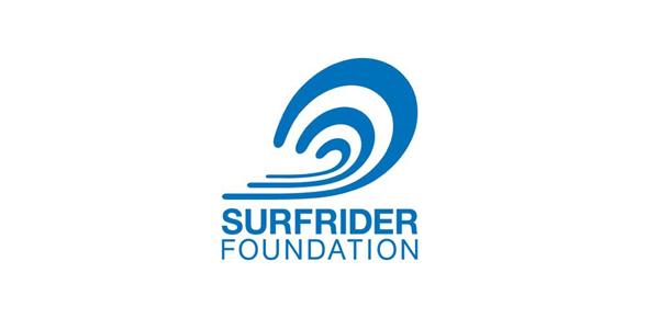 logo-surfrider.png