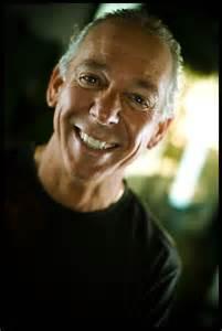 Greg Bonaan