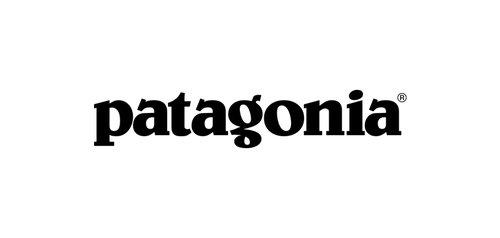 patagonialogolarge.jpg