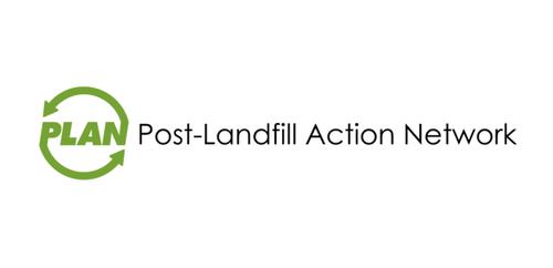 logo-post-landfill.png