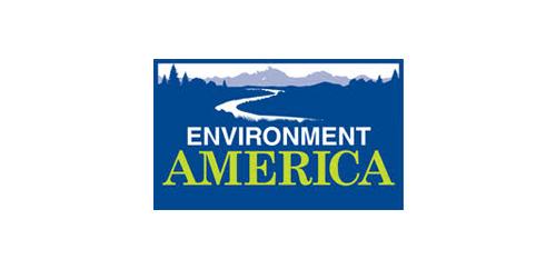 environmentamerica.jpg