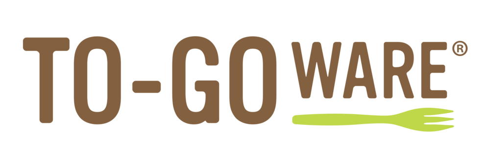 TGW Logo_horz_030117_02.png