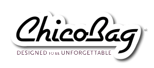 ChicoBag_Logo_Bubble_Tagline-e1418757197421-300x133.png