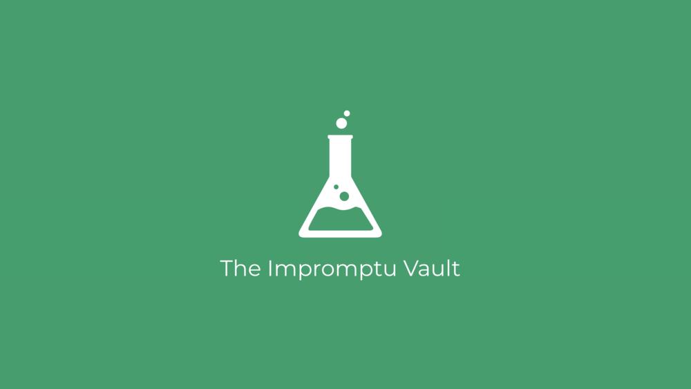 Impromptu Vault Green.png