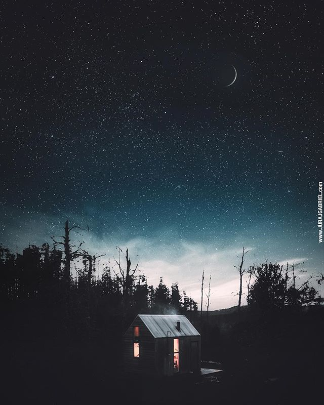 Tag a friend who would love this! 🖤 ••• Follow @jurrry for more 🌌 📸  Loneliness *2018 ⠀⠀ ⠀ ⠀ ⠀ ⠀  #photography #photographylovers #nightphotography #longexposure #naturephotography #travelphotography #photographer #photooftheday / #nightphoto #photographyoftheday #photographylove #photographyisart #longexposure_shots #astrophotography #naturepic #natures / #longexposures #longexposhots #naturephotoportal #milkywaygalaxy #milkywaychasers #earthlandscape #destinatione #nightphotos