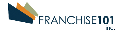 Franchise101 inc.