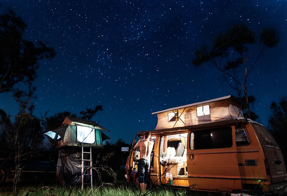 camper starlight.jpg