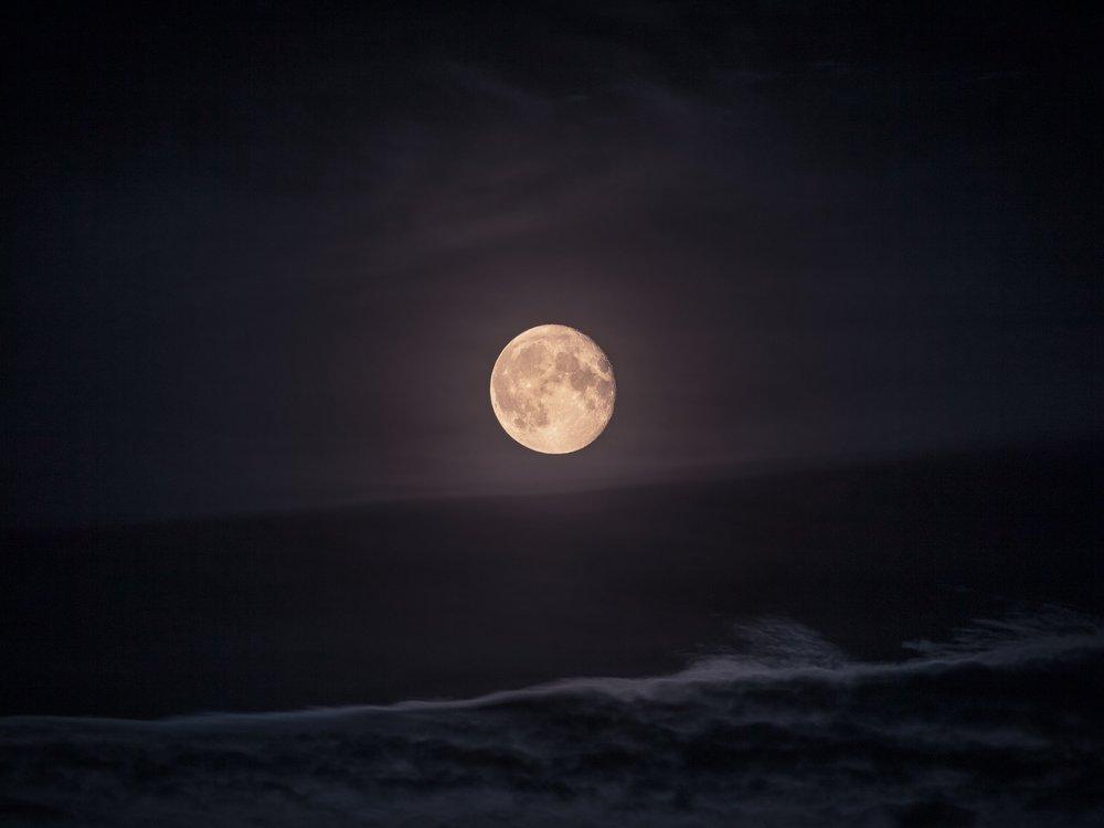 big moon.jpg