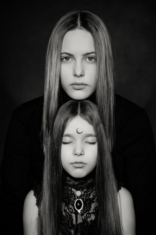 Image by  Александр Раскольников  at Unsplash