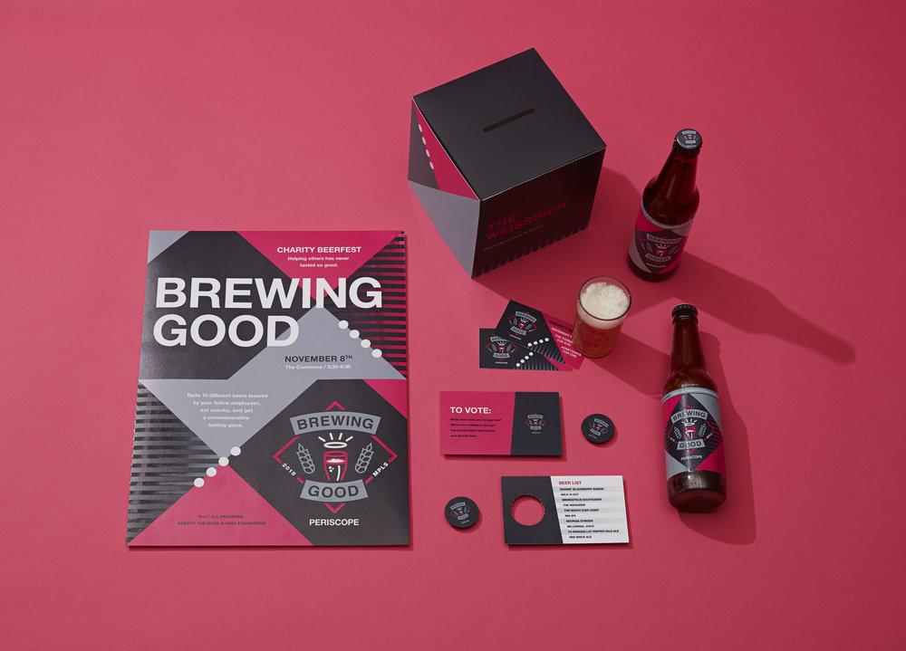 Beer Fest Invites_Overheads_11364_V2.jpg