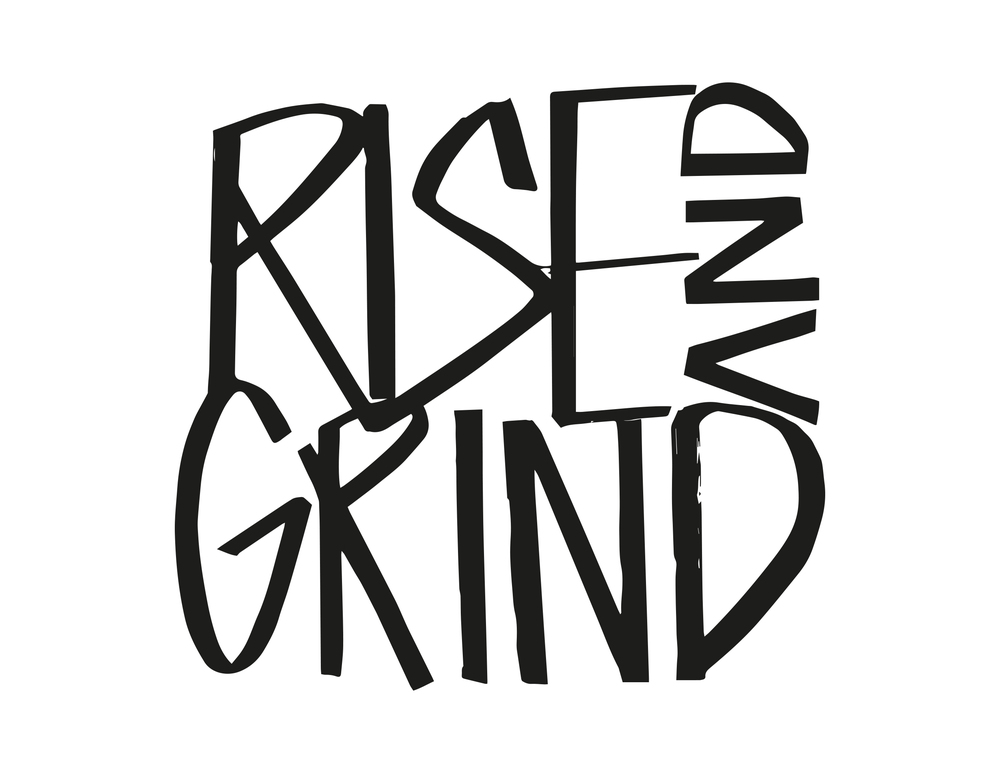 website - rise and grind v2.jpg