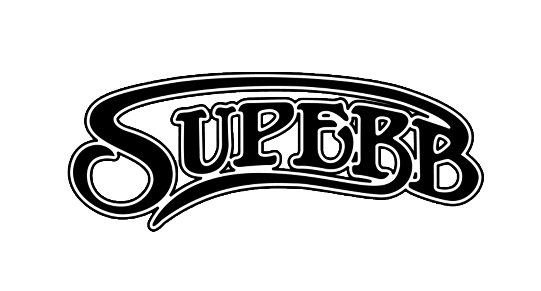 SUPERB x A24 Present: Mid90s Advance Screening — ASUC SUPERB