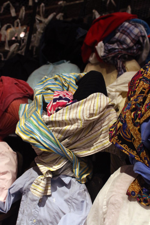 RefugeesImmigrantsAndOtherBeings3.jpg