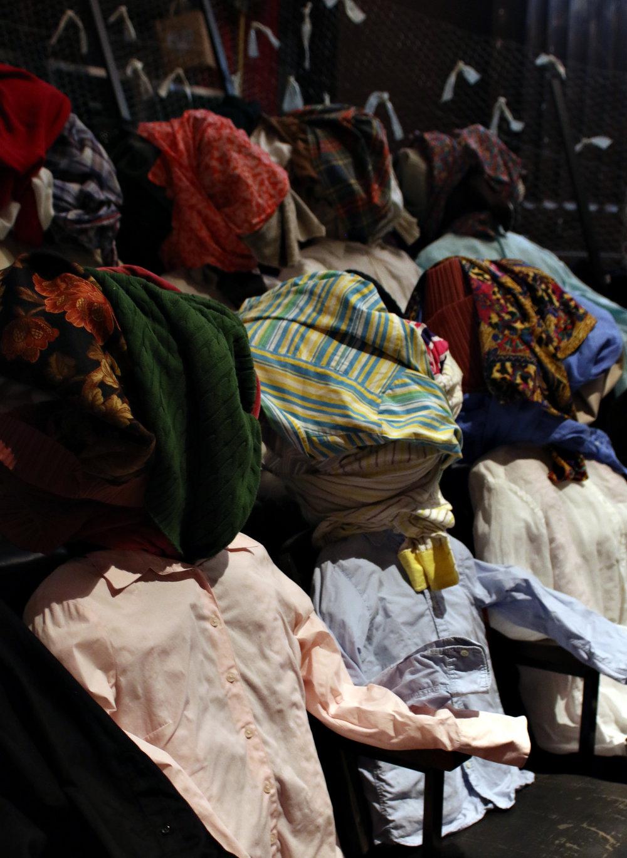RefugeesImmigrantsAndOtherBeings4.jpg