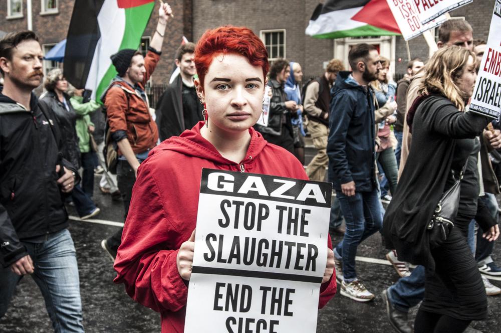palestine4.jpg