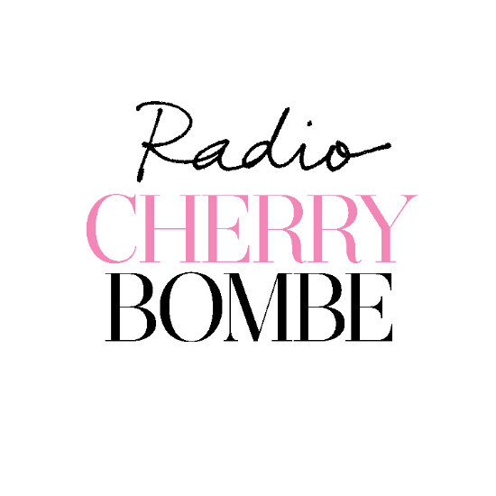 Image source: http://heritageradionetwork.org/series/radio-cherry-bombe/