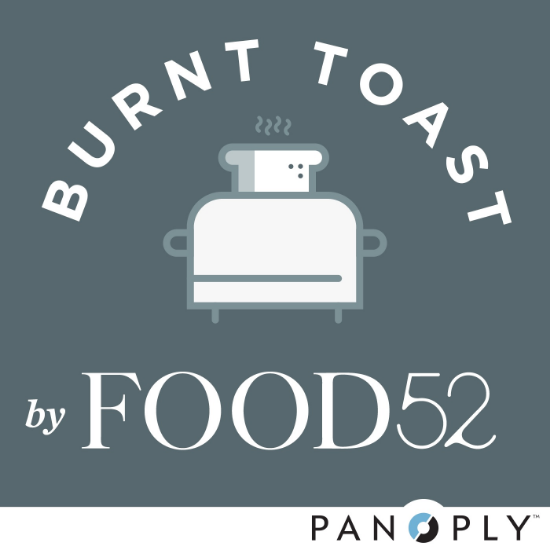 Image source: https://podfanatic.com/podcast/burnt-toast/episode/who-wins-the-2016-piglet-tournament-of-cookbooks