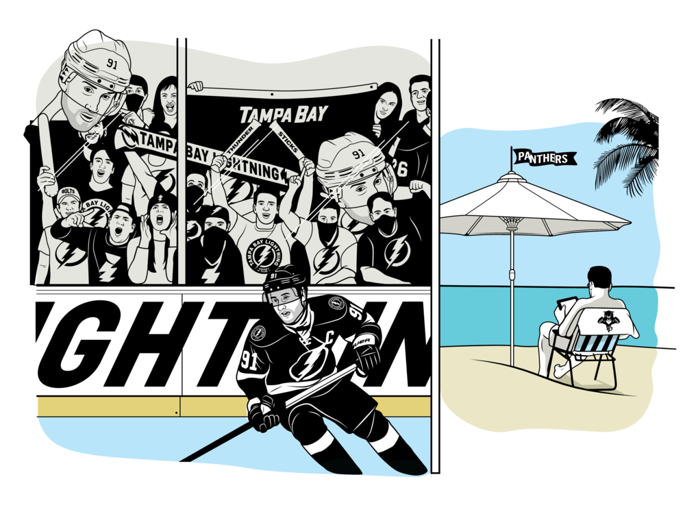 TM_Detwiler_Edit_Espn_hockey-01.png